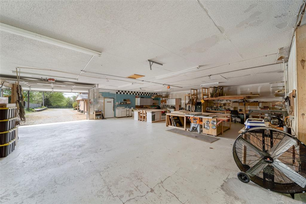 Off Market   7901 N Florence Avenue Sperry, Oklahoma 74073 29