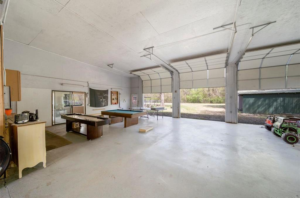 Off Market   7901 N Florence Avenue Sperry, Oklahoma 74073 30