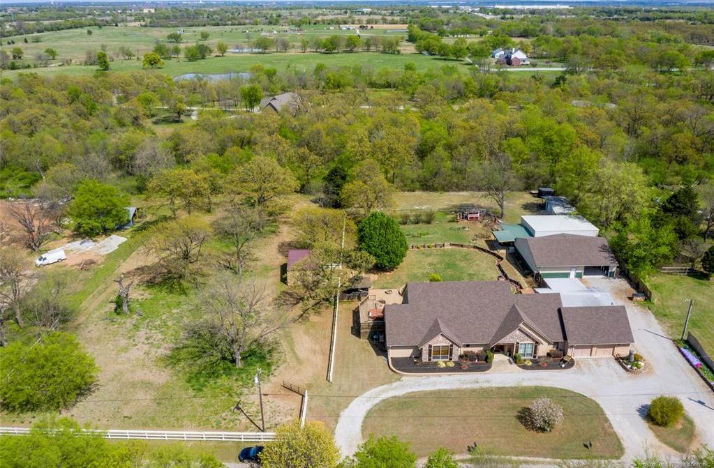 Off Market   7901 N Florence Avenue Sperry, Oklahoma 74073 33
