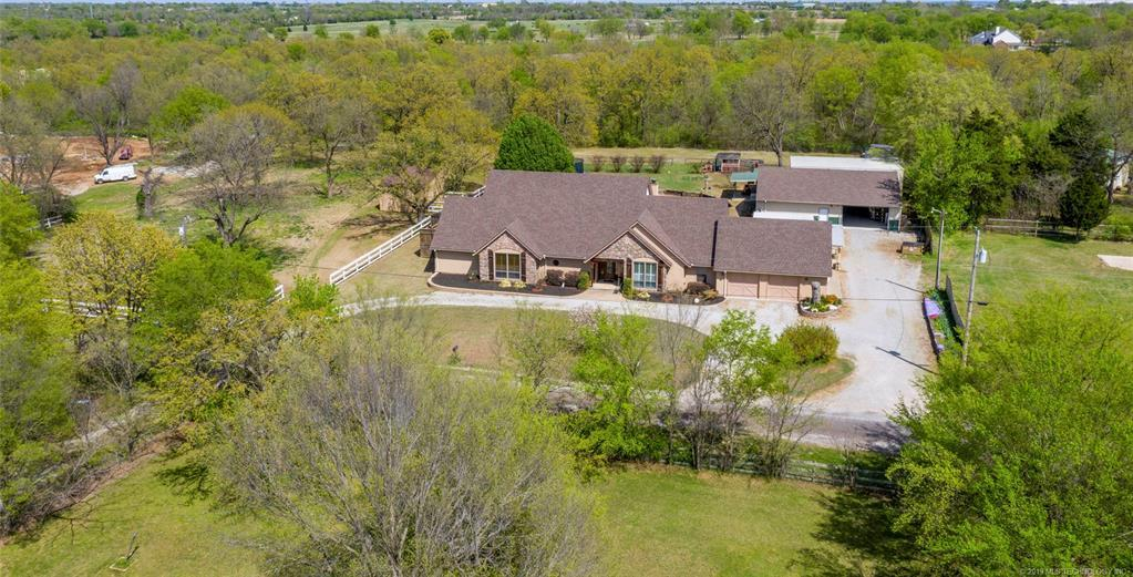 Off Market   7901 N Florence Avenue Sperry, Oklahoma 74073 34