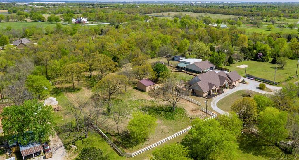 Off Market   7901 N Florence Avenue Sperry, Oklahoma 74073 35