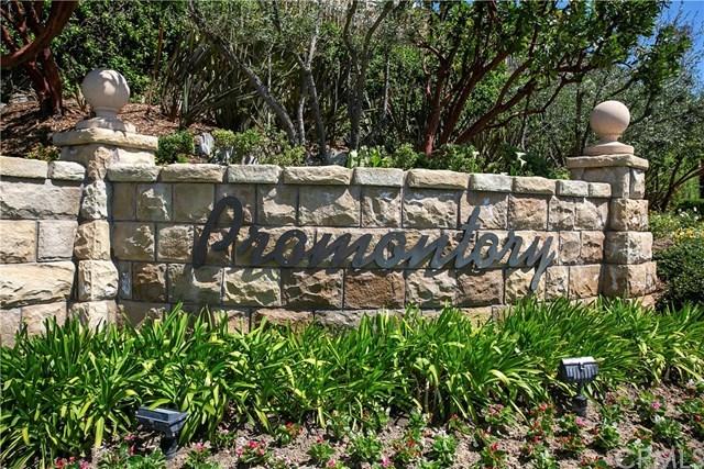Closed | 2309 Promontory Drive Signal Hill, CA 90755 2