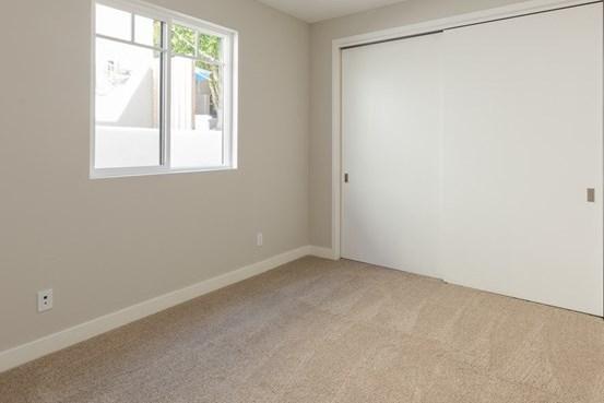 Closed   506 Sheldon Street El Segundo, CA 90245 29