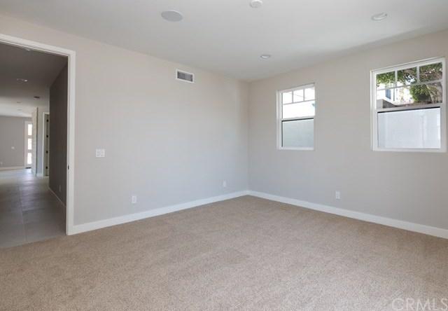 Closed   506 Sheldon Street El Segundo, CA 90245 35