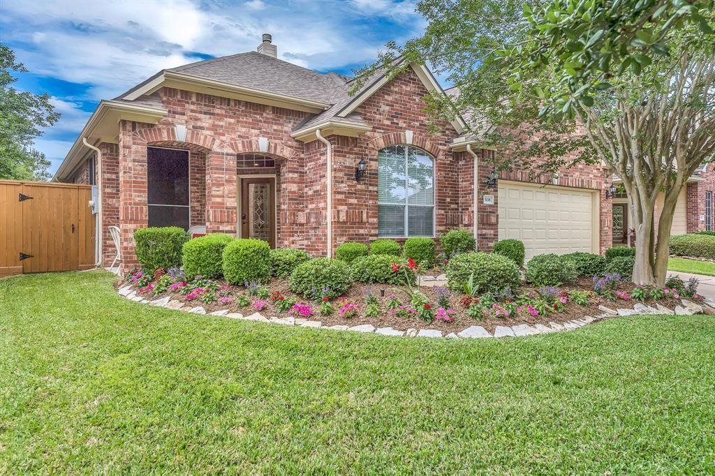 55 plus active community, Gated Seniors Community, Live the Good Life, Heritage Grand Katy, Texas | 5118 Sandyfields Lane Katy, Texas 77494 1