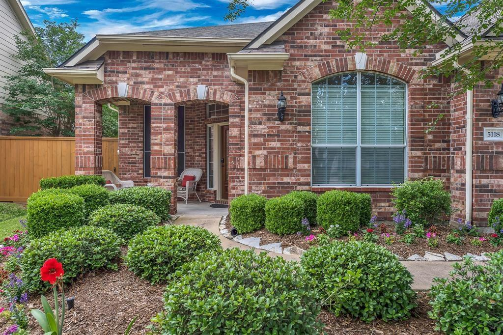 55 plus active community, Gated Seniors Community, Live the Good Life, Heritage Grand Katy, Texas | 5118 Sandyfields Lane Katy, Texas 77494 3