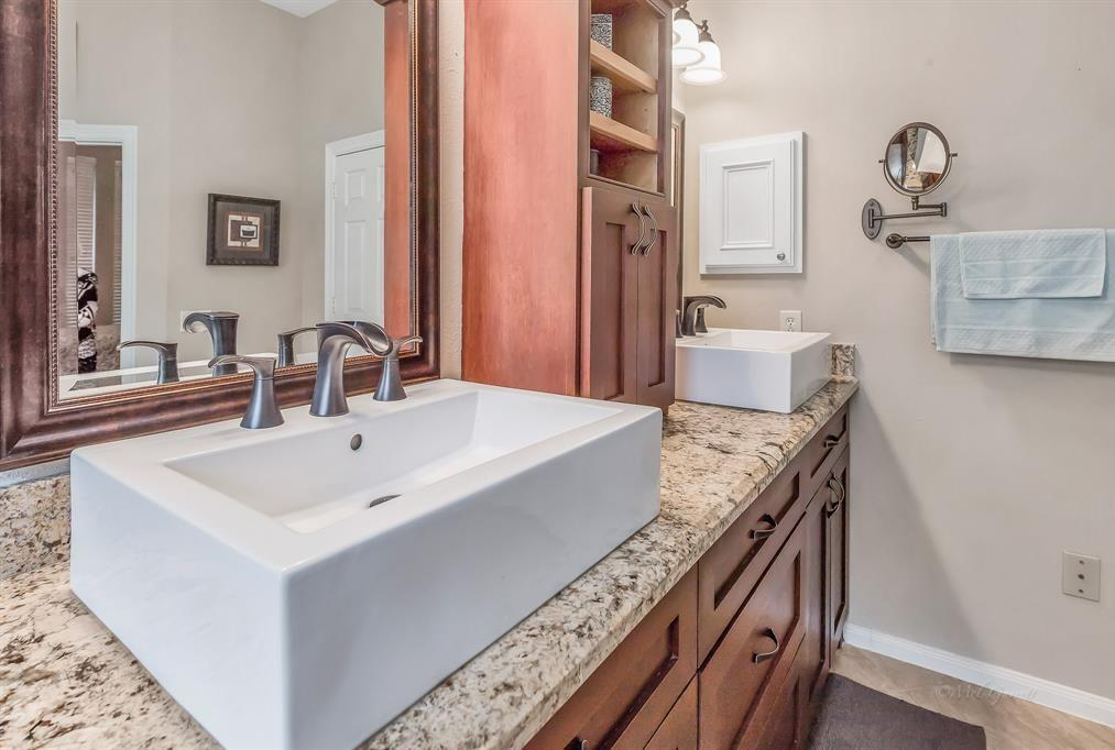 55 plus active community, Gated Seniors Community, Live the Good Life, Heritage Grand Katy, Texas | 5118 Sandyfields Lane Katy, Texas 77494 24