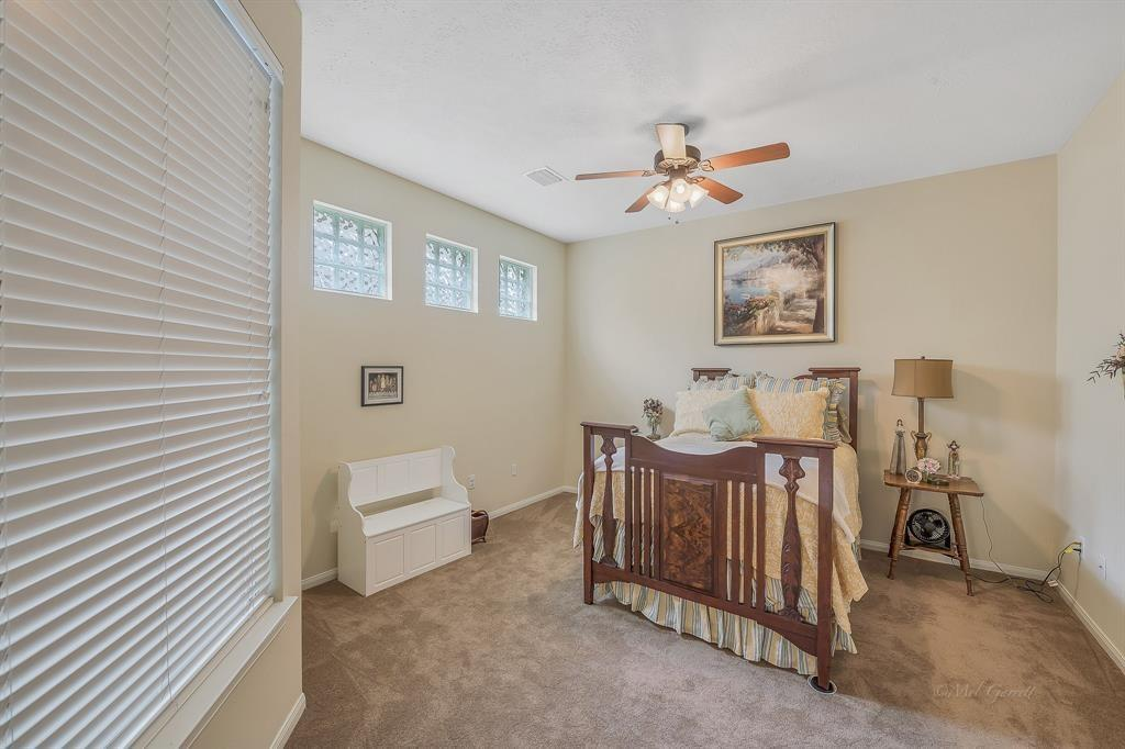 55 plus active community, Gated Seniors Community, Live the Good Life, Heritage Grand Katy, Texas | 5118 Sandyfields Lane Katy, Texas 77494 27