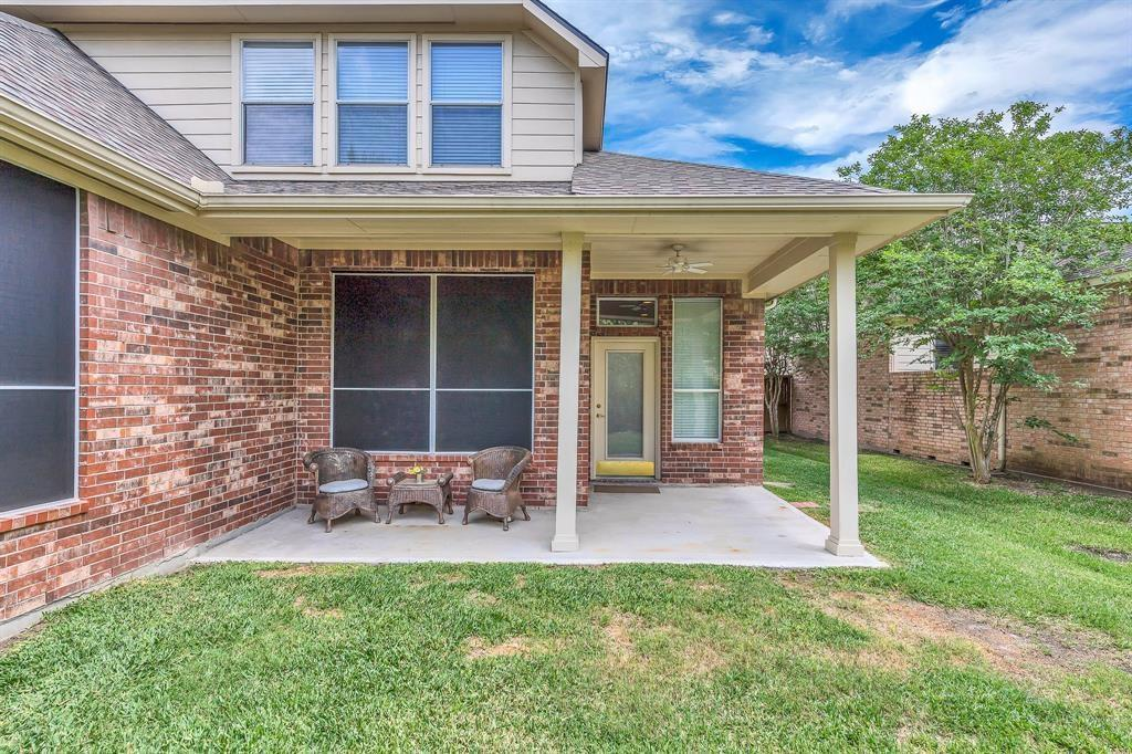 55 plus active community, Gated Seniors Community, Live the Good Life, Heritage Grand Katy, Texas | 5118 Sandyfields Lane Katy, Texas 77494 36