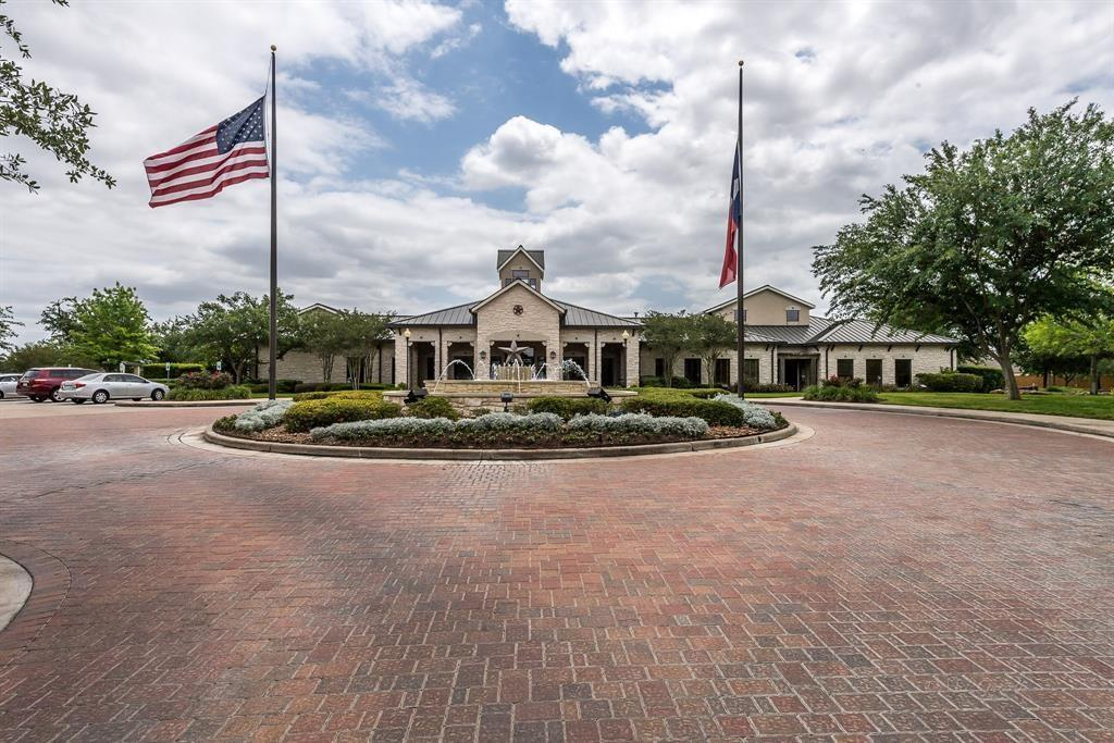 55 plus active community, Gated Seniors Community, Live the Good Life, Heritage Grand Katy, Texas | 5118 Sandyfields Lane Katy, Texas 77494 37