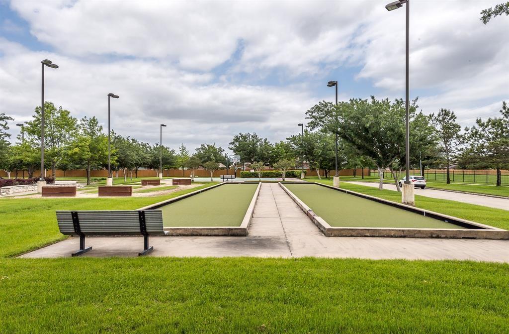 55 plus active community, Gated Seniors Community, Live the Good Life, Heritage Grand Katy, Texas   5118 Sandyfields Lane Katy, Texas 77494 39