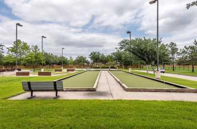 55 plus active community, Gated Seniors Community, Live the Good Life, Heritage Grand Katy, Texas | 5118 Sandyfields Lane Katy, Texas 77494 39