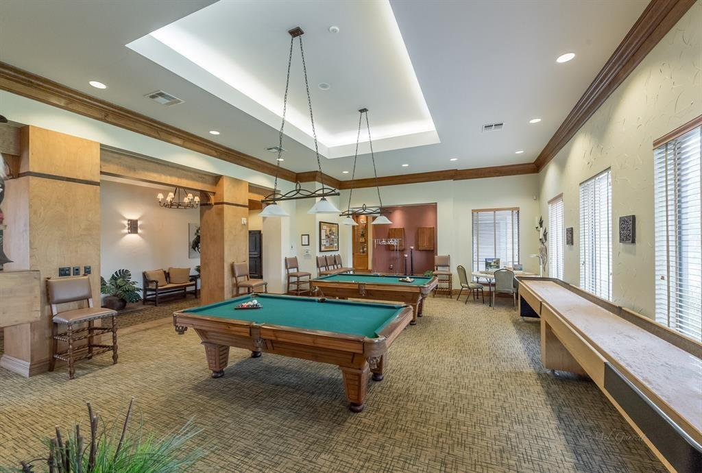 55 plus active community, Gated Seniors Community, Live the Good Life, Heritage Grand Katy, Texas | 5118 Sandyfields Lane Katy, Texas 77494 41