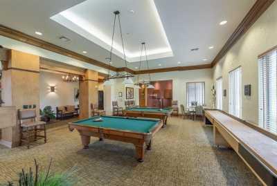 55 plus active community, Gated Seniors Community, Live the Good Life, Heritage Grand Katy, Texas | 5118 Sandyfields Lane Katy, Texas 77494 42