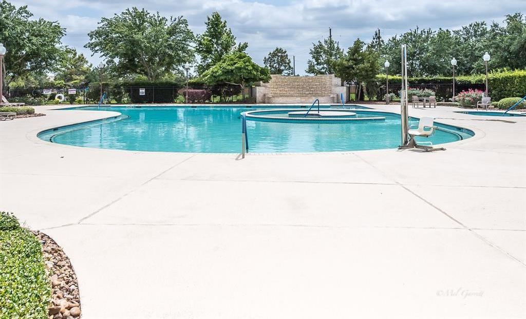 55 plus active community, Gated Seniors Community, Live the Good Life, Heritage Grand Katy, Texas | 5118 Sandyfields Lane Katy, Texas 77494 44