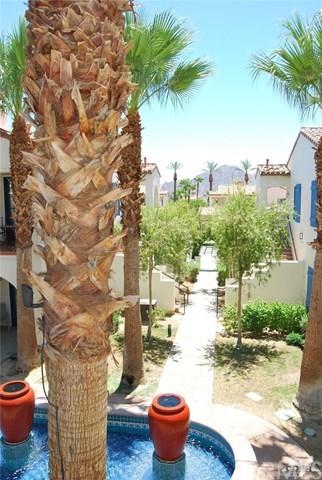 Closed   48652 Legacy Drive La Quinta, CA 92253 35