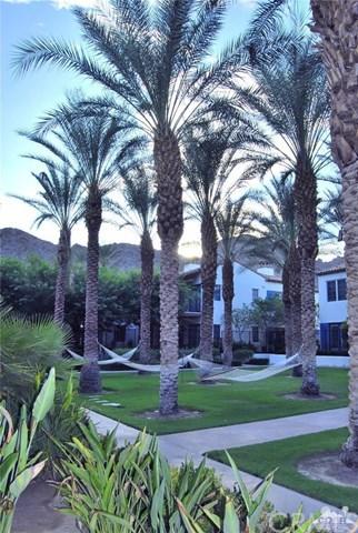 Closed   48652 Legacy Drive La Quinta, CA 92253 41