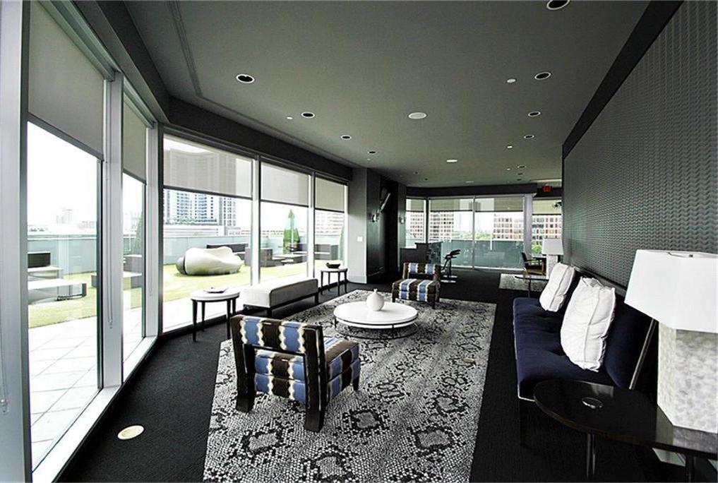 Active | 1600 Post Oak Boulevard #1407 Houston, Texas 77056 24