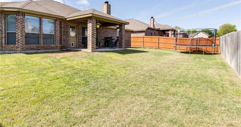 Sold Property | 513 Jr Stoff Drive Azle, Texas 76020 28