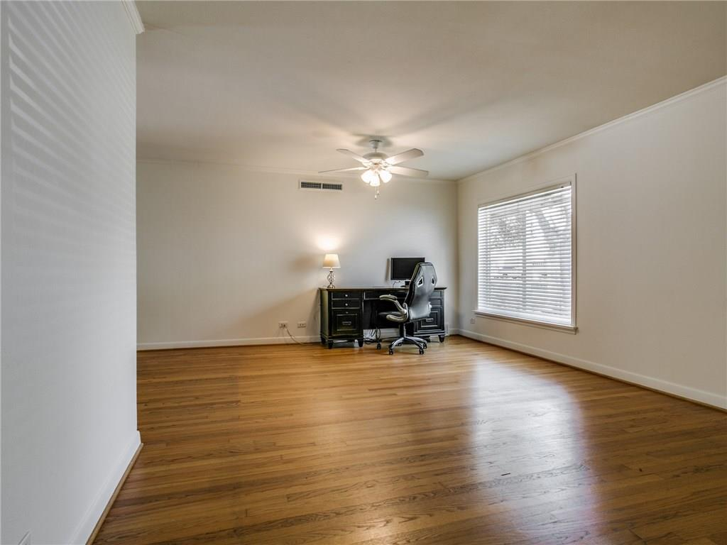 Sold Property | 6150 Saint Moritz Avenue Dallas, TX 75214 4