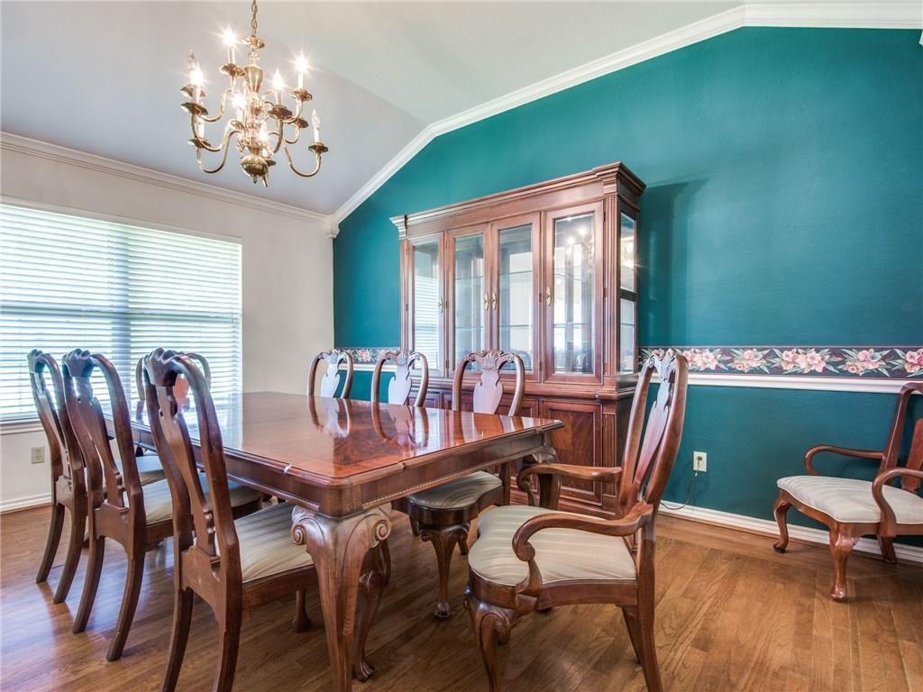 Sold Property | 4215 Myerwood Lane Dallas, Texas 75244 9