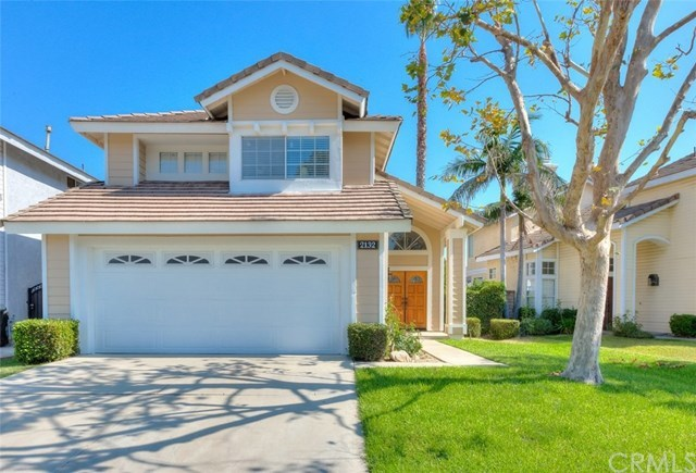 Closed | 2132 Sun Ridge Drive Chino Hills, CA 91709 18
