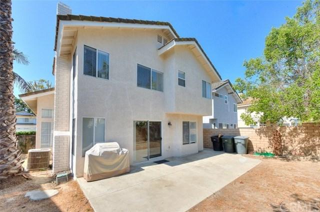 Closed | 2132 Sun Ridge Drive Chino Hills, CA 91709 29