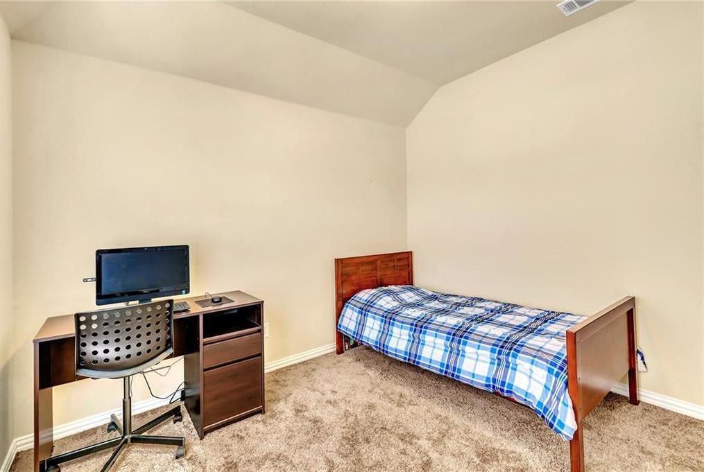 Sold Property | 2109 Sun Creek Drive Little Elm, Texas 75068 16