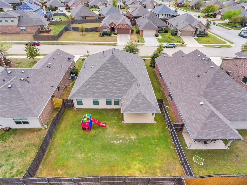 Sold Property | 2109 Sun Creek Drive Little Elm, Texas 75068 2