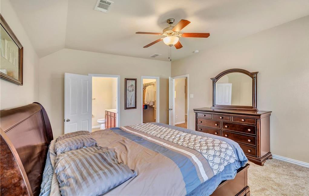 Sold Property | 2109 Sun Creek Drive Little Elm, Texas 75068 20