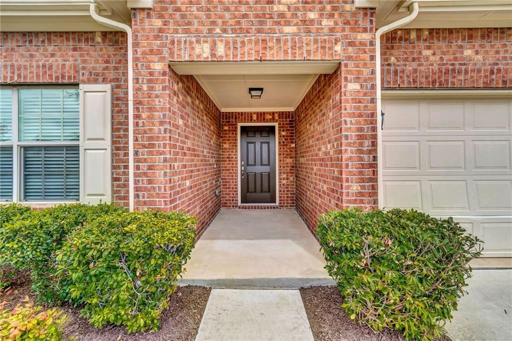 Sold Property | 2109 Sun Creek Drive Little Elm, Texas 75068 4