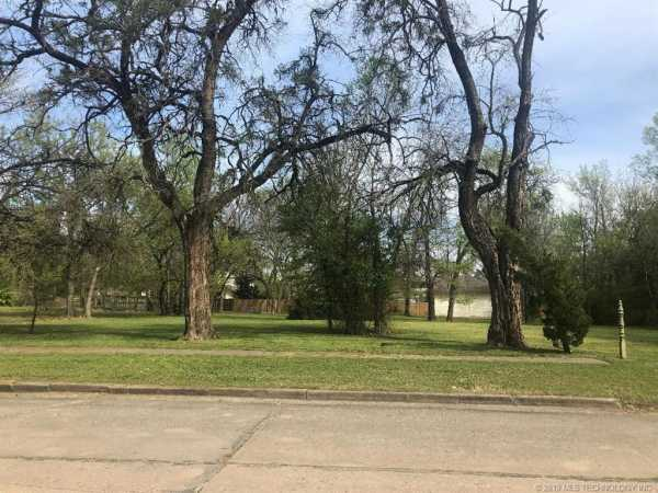 Active    S Gunter Street Vinita, Oklahoma 74301 2