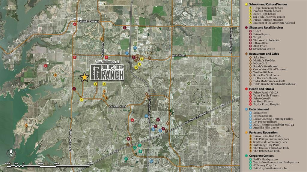 Active   6602 Curwen Lane Frisco, TX 75034 30