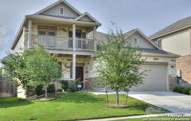 Off Market | 536 WAGON WHEEL WAY  Cibolo, TX 78108 23