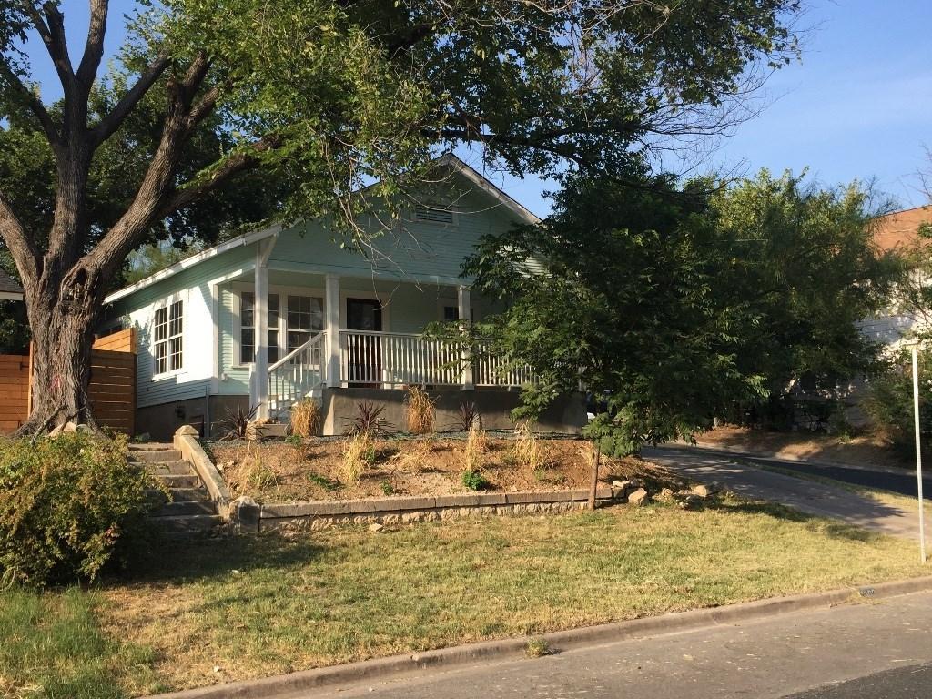 Withdrawn | Address Not Shown Austin, TX 78702 0
