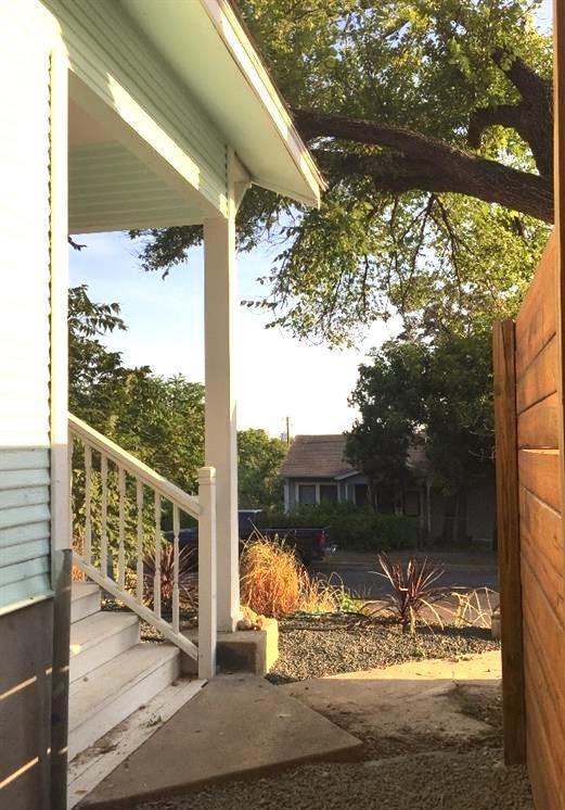 Withdrawn | Address Not Shown Austin, TX 78702 7