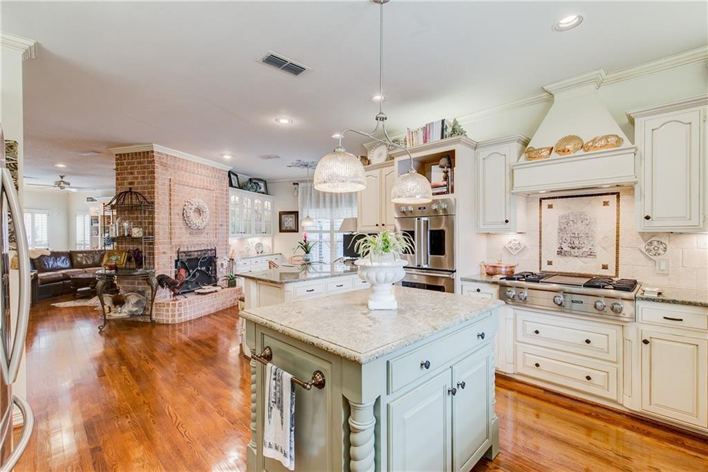 Sold Property | 6412 Chauncery Place Fort Worth, TX 76116 12