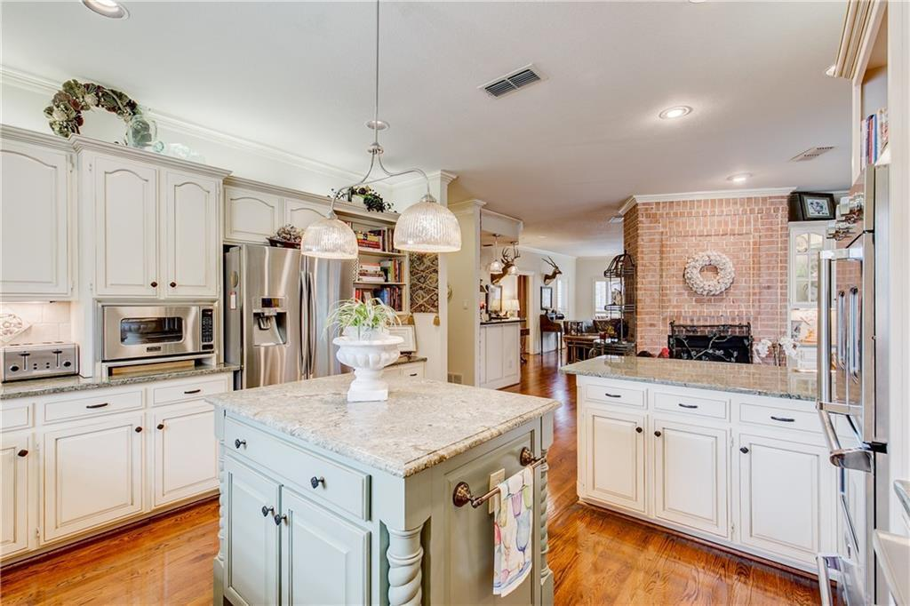 Sold Property | 6412 Chauncery Place Fort Worth, TX 76116 15