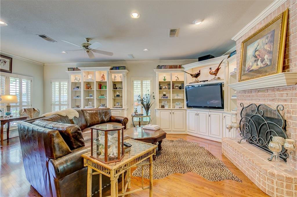 Sold Property | 6412 Chauncery Place Fort Worth, TX 76116 17
