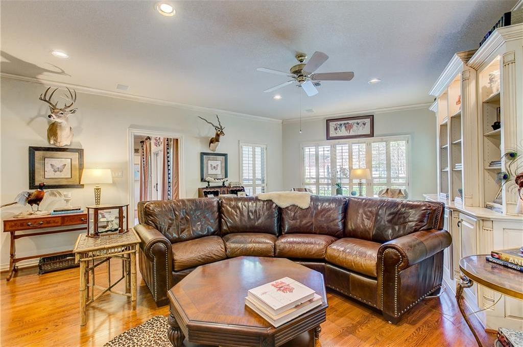 Sold Property | 6412 Chauncery Place Fort Worth, TX 76116 18