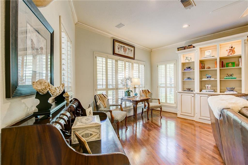 Sold Property | 6412 Chauncery Place Fort Worth, TX 76116 19