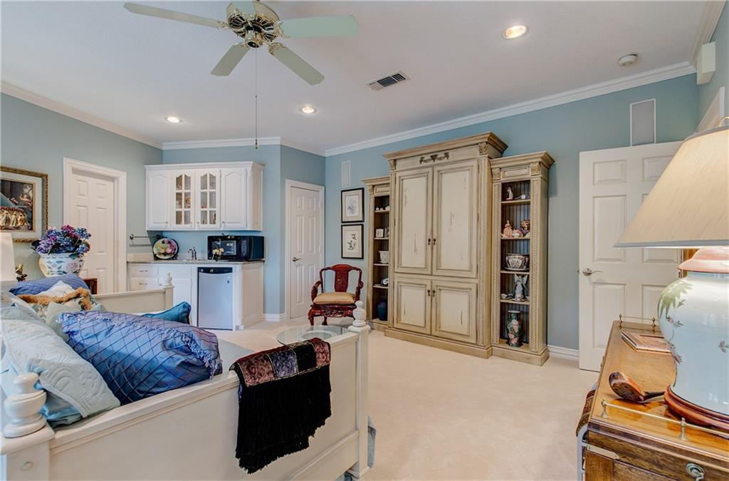 Sold Property | 6412 Chauncery Place Fort Worth, TX 76116 25
