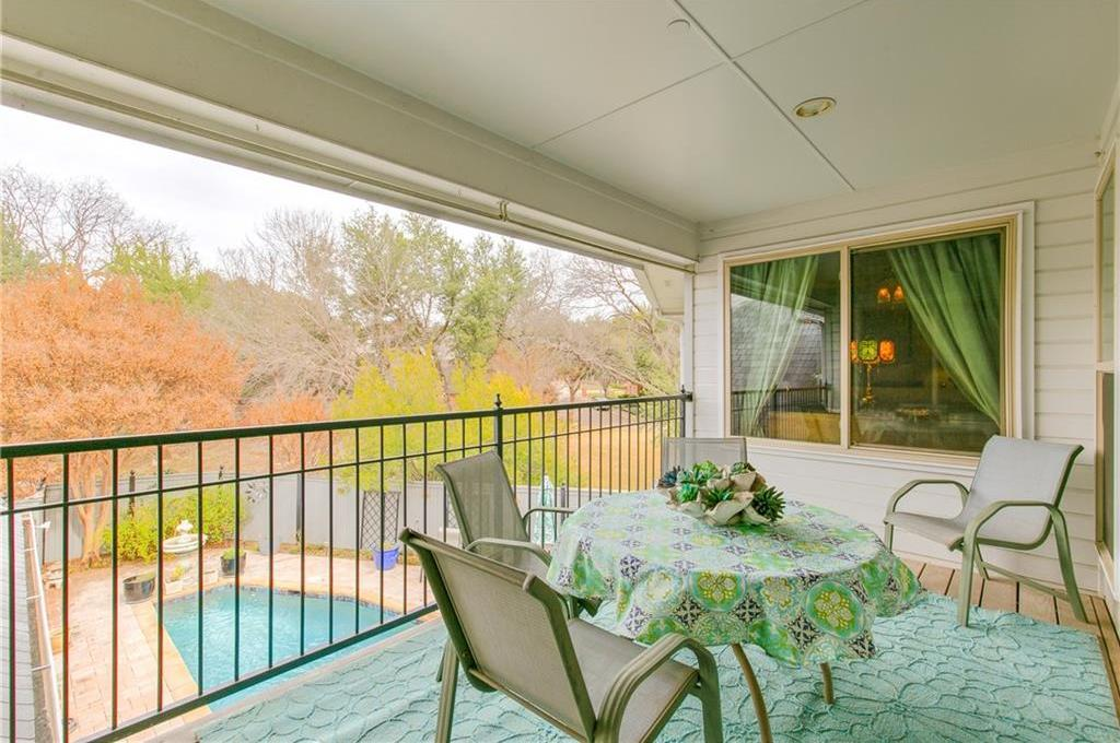 Sold Property | 6412 Chauncery Place Fort Worth, TX 76116 26