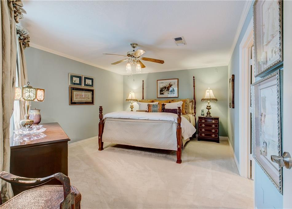 Sold Property | 6412 Chauncery Place Fort Worth, TX 76116 28