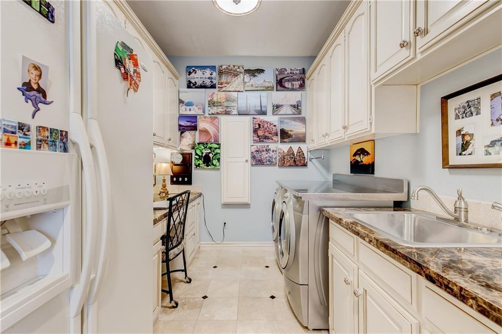 Sold Property | 6412 Chauncery Place Fort Worth, TX 76116 29
