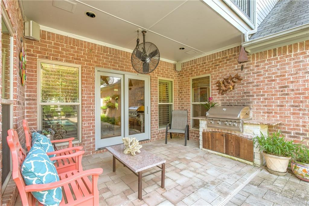 Sold Property | 6412 Chauncery Place Fort Worth, TX 76116 31