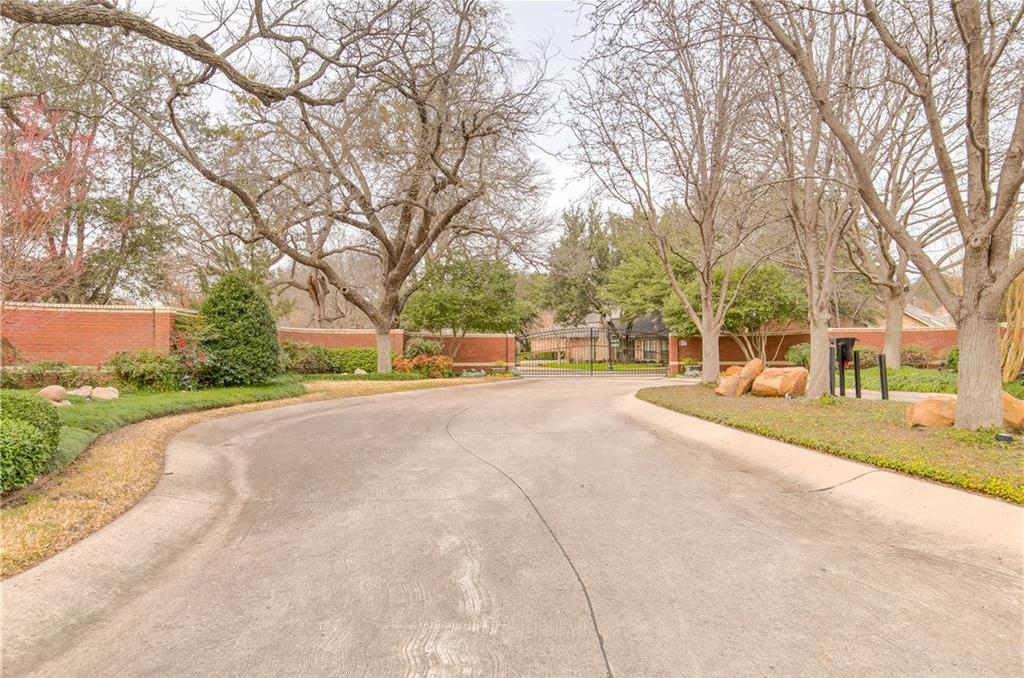 Sold Property | 6412 Chauncery Place Fort Worth, TX 76116 35