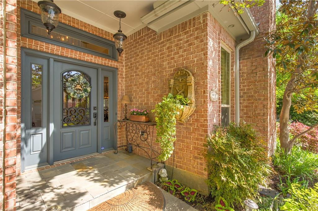 Sold Property | 6412 Chauncery Place Fort Worth, TX 76116 4