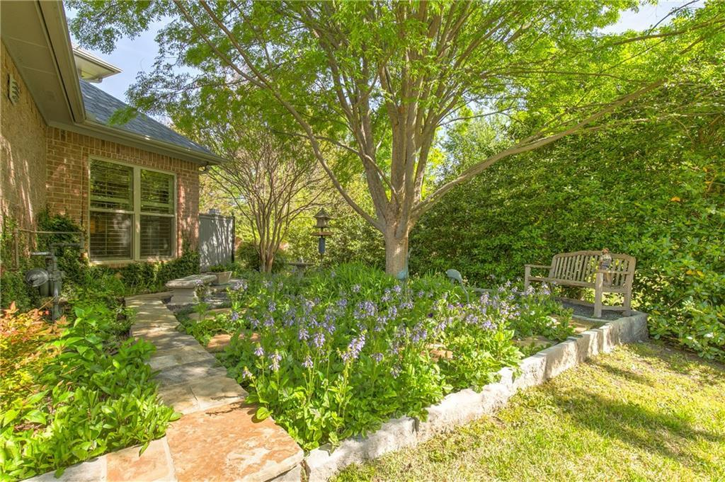 Sold Property | 6412 Chauncery Place Fort Worth, TX 76116 6