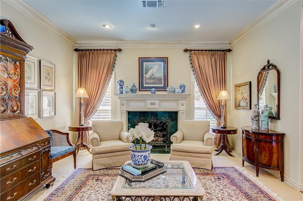 Sold Property | 6412 Chauncery Place Fort Worth, TX 76116 7